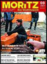 Cover-Hohenlohe