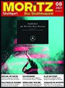 Cover-Stuttgart